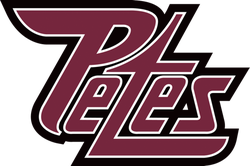LDPS Night With the Peterborough Petes